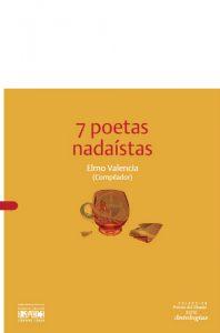 7 poetas nadaístas