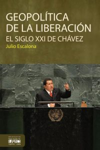 Geopolítica de la liberación