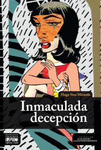 Inmaculada decepción