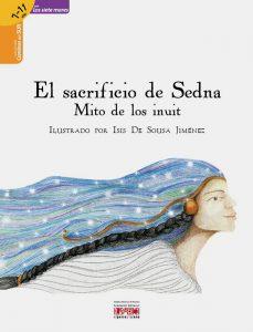 El sacrificio de Sedna