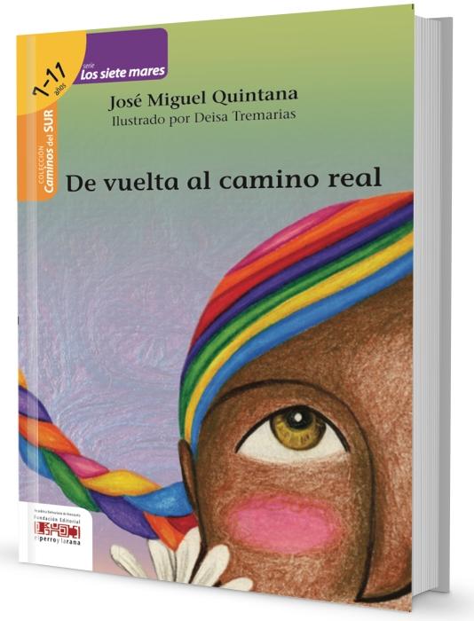 novedades_de_vuelta_por_el_camino_real