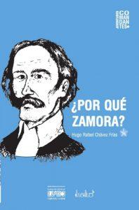 ¿Por qué Zamora?