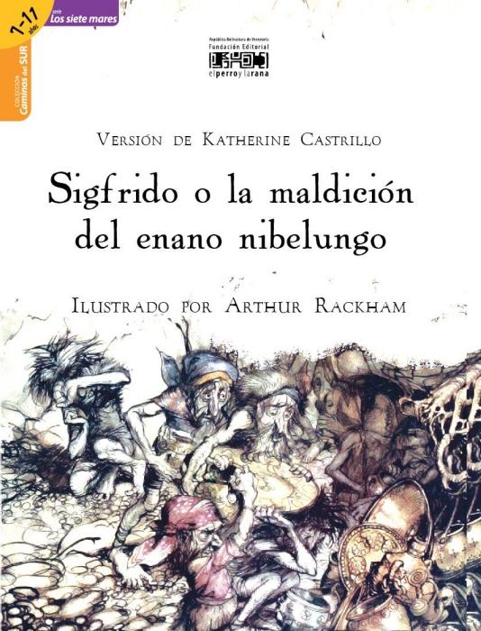 sigfrido_o_la_maldicion_del_enano_nibelungo