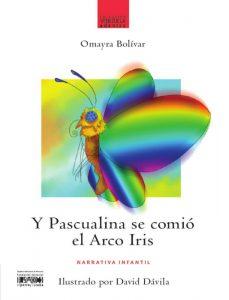 Y Pascualina se comió el Arco Iris