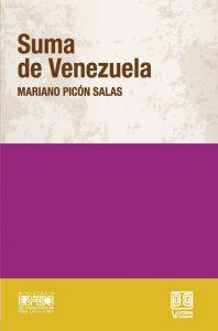 Suma de Venezuela