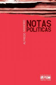 Notas políticas