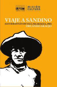 Viaje a Sandino