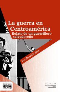 La guerra en Centroamérica
