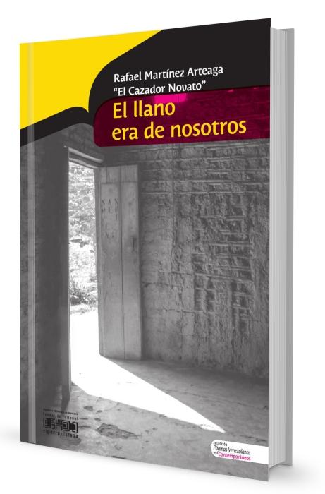 novedades_el_llano_era_de_nosotros