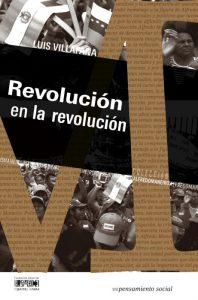 Revolución en la revolución