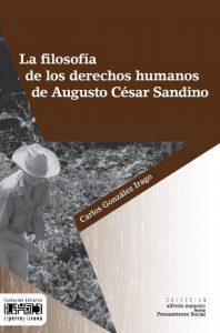 La filosofía de los derechos humanos de Augusto César Sandino