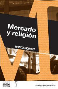 Mercado y religión