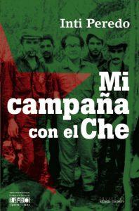 Mi campaña con el Che