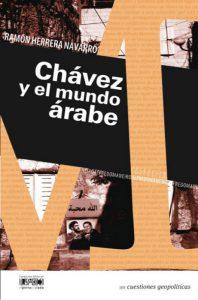 Chávez y el mundo arábe