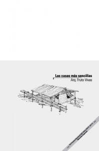 Las casas más sencillas