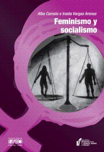 Feminismo y socialismo