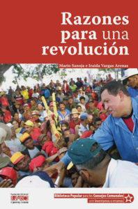 Razones para una revolución
