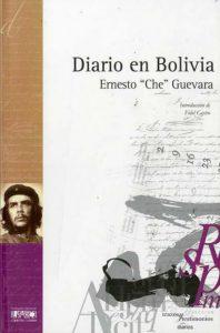 Diario en Bolivia