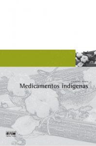 Medicamentos indígenas