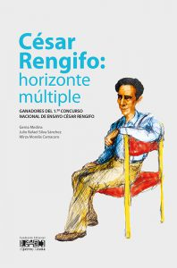 César Rengifo: horizonte múltiple