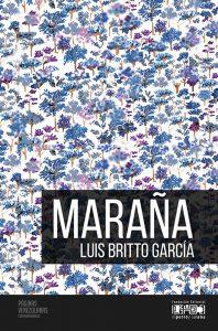 Maraña
