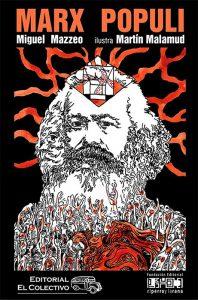 Marx Populi
