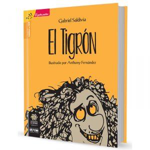 El Tigrón