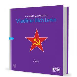 Vladímir Ilich Lenin