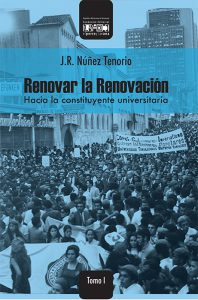 Renovar la renovación