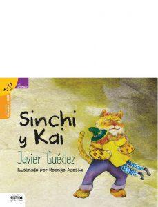 Sinchi y Kai