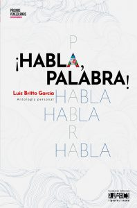 Hablapalabra