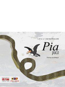 Piapoco