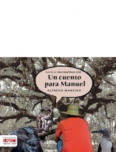 Un cuento para Manuel
