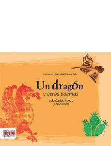 Un dragón y otros poemas