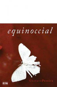 Equinoccial