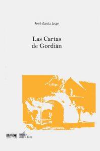 Las cartas de Gordián
