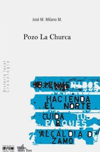Pozo La Churca