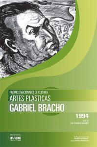 Gabriel Bracho