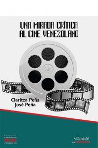 Una mirada crítica al cine venezolano