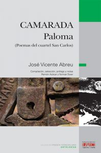 Camarada Paloma