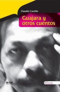 Guajara y otros cuentos