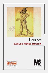 Haizoo