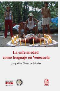 La enfermedad como lenguaje en Venezuela