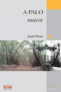 A palo mayor