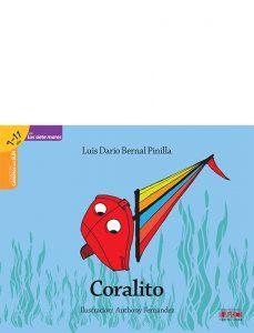 Coralito