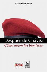 Después de Chávez