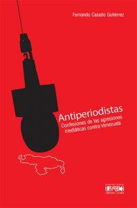Antiperiodistas