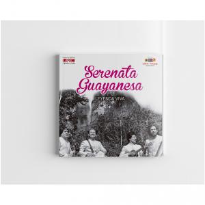 Serenata Guayanesa