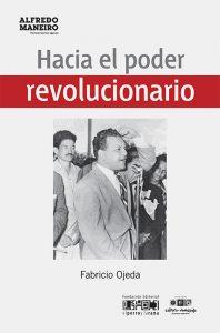 Hacia el poder revolucionario