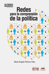 Redes para la comprensión de la política